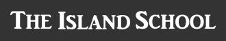 The Island School logo